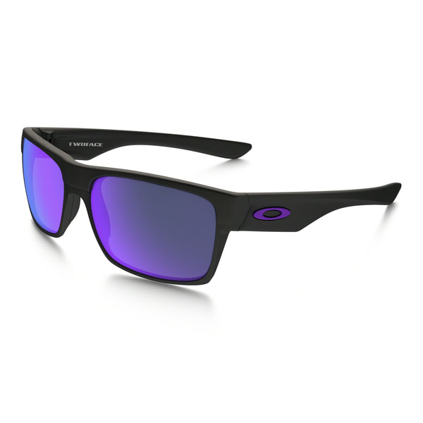 Oakley Men TWOFACE™ (ASIA FIT) OO9256-05 On Sale