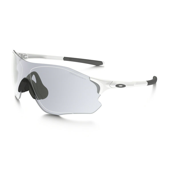Oakley Men EVZERO PATH PHOTOCHROMIC (ASIA FIT) OO9313-06 On Sale