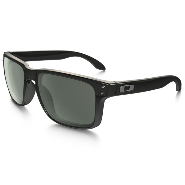 Oakley Men HOLBROOK™ (ASIA FIT) OO9244-03 On Sale