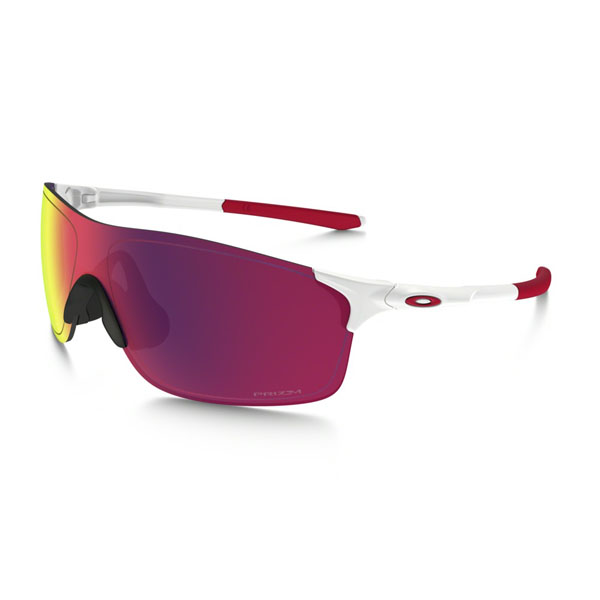 Oakley Men EVZERO PITCH™ PRIZM™ ROAD (ASIA FIT) OO9388-0438 On Sale