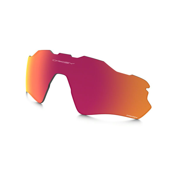 Oakley Men RADAR EV PATH PRIZM™ REPLACEMENT LENS (ASIA FIT) 101-488-009 On Sale