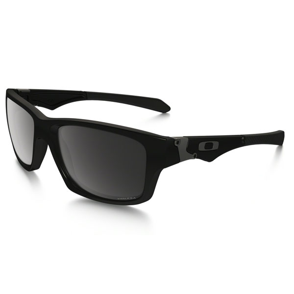 Oakley Men JUPITER SQUARED PRIZM™ OO9135-2956 On Sale