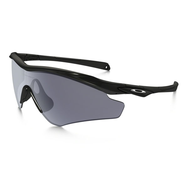 Oakley Men M2™ FRAME XL (ASIA FIT) OO9345-01 On Sale