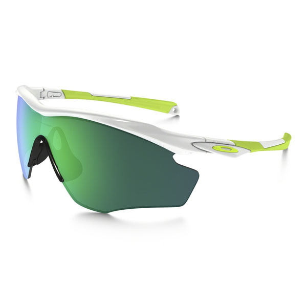 Oakley Men M2™ FRAME XL OO9343-07 On Sale
