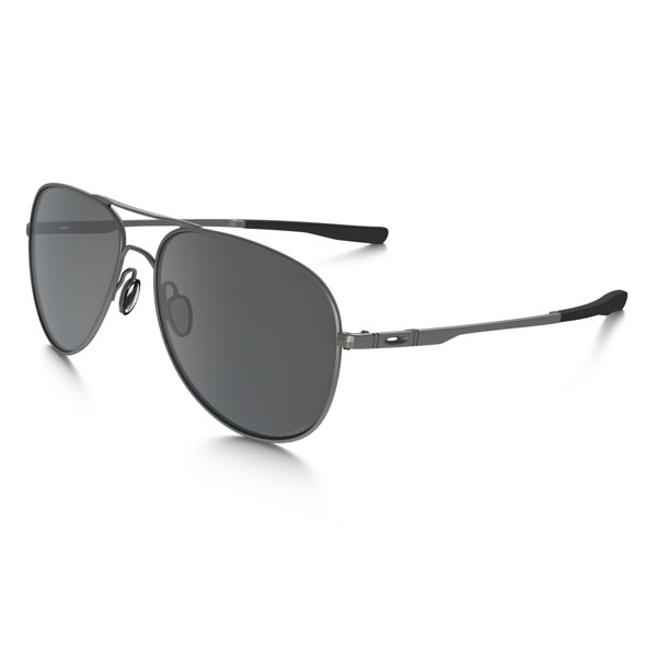 Oakley Men ELMONT™ (LARGE) POLARIZED OO4119-0660 On Sale