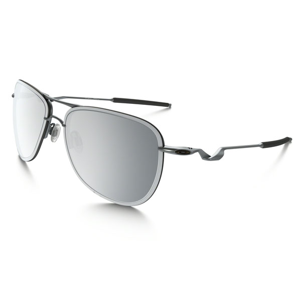 Oakley Men TAILPIN™ OO4086-07 On Sale