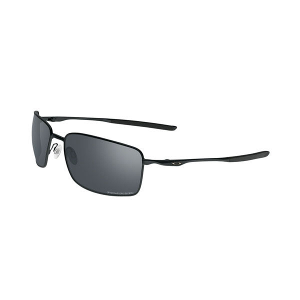 Oakley Men TINFOIL® OO4083-01 On Sale