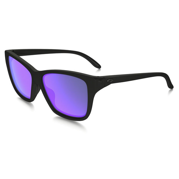Oakley Women HOLD ON OO9298-08 On Sale