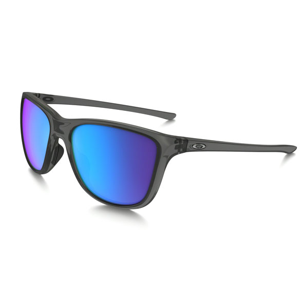 Oakley Women REVERIE POLARIZED OO9362-0655 On Sale