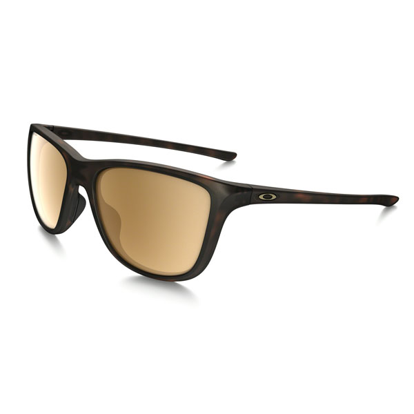 Oakley Women REVERIE POLARIZED OO9362-0555 On Sale