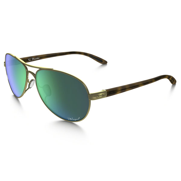 Oakley Women TIE BREAKER POP POLAR COLLECTION OO4108-12 On Sale