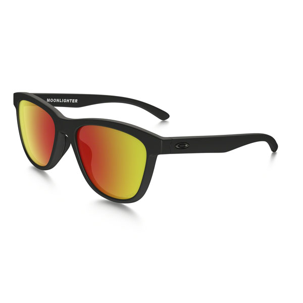 Oakley Women MOONLIGHTER POP POLAR COLLECTION OO9320-13 On Sale