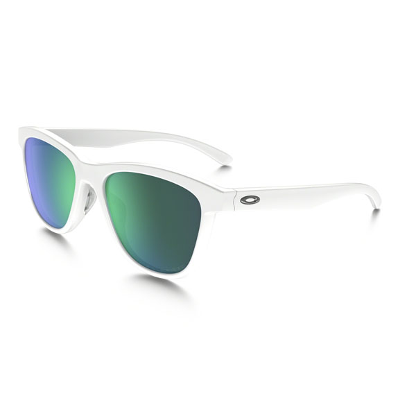 Oakley Women MOONLIGHTER POLARIZED OO9320-06 On Sale