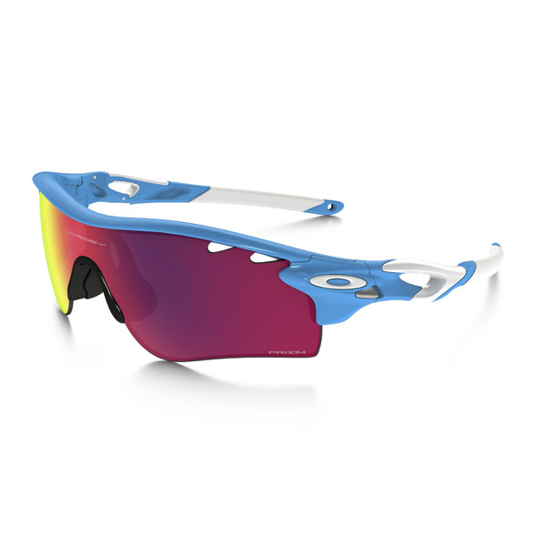 Oakley Men RADARLOCK™ PRIZM™ ROAD (ASIA FIT) OO9206-4038 On Sale