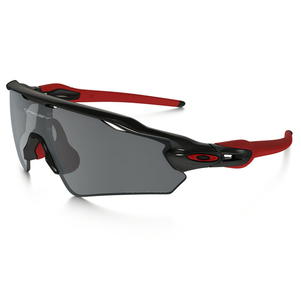 Oakley Men RADAR® EV PATH™ POLARIZED (ASIA FIT) OO9275-06 On Sale