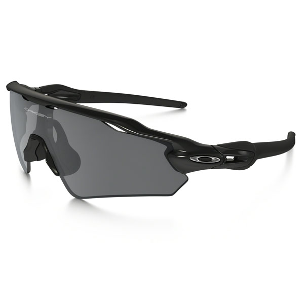 Oakley Men RADAR® EV PATH™ (ASIA FIT) OO9275-10 On Sale