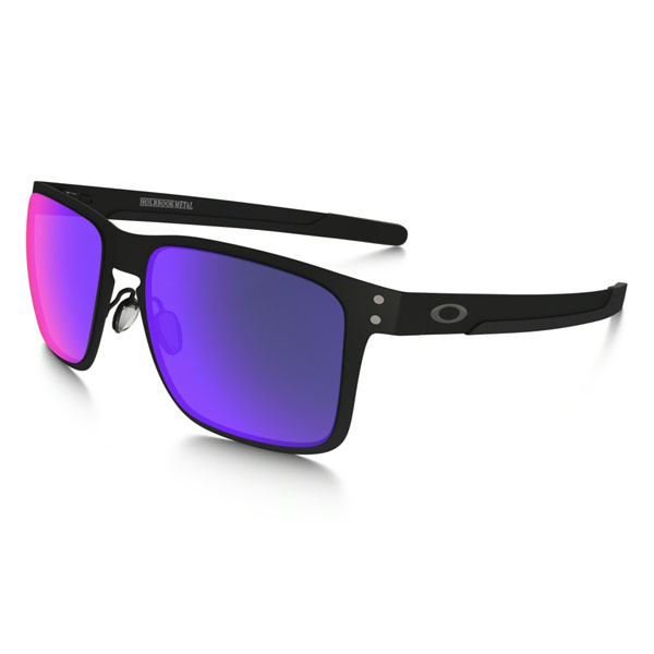 Oakley Men HOLBROOK™ METAL OO4123-0255 On Sale