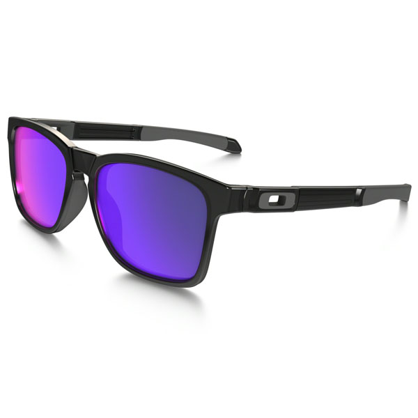 Oakley Men CATALYST™ OO9272-06 On Sale