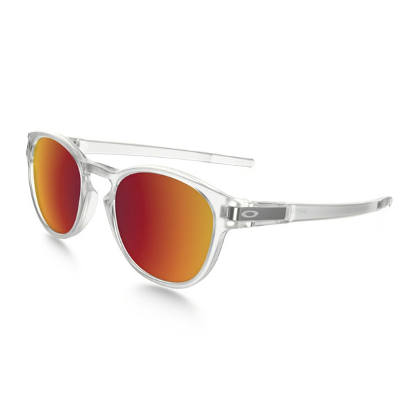 Oakley Men LATCH™ TORCH COLLECTION OO9265-09 On Sale