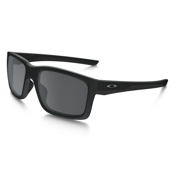 Oakley Men MAINLINK POLARIZED OO9264-05 On Sale
