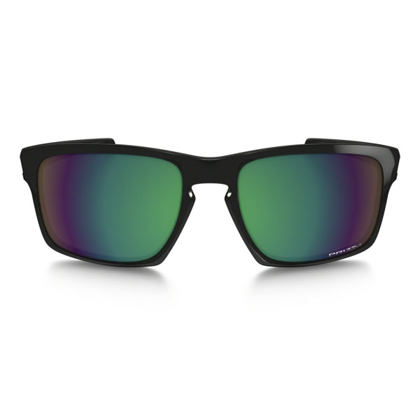 Oakley Men SLIVER™ PRIZM™ SHALLOW WATER POLARIZED OO9262-38 On Sale