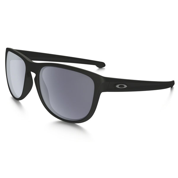 Oakley Men SLIVER™ ROUND OO9342-01 On Sale