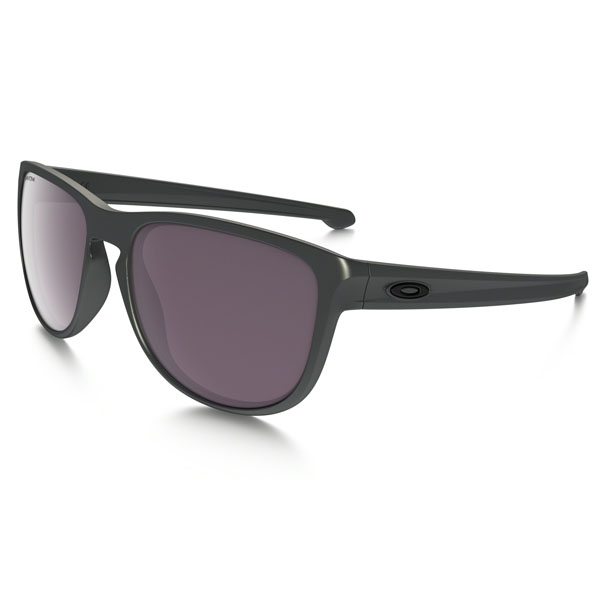 Oakley Men SLIVER™ ROUND PRIZM™ DAILY POLARIZED STEEL COLLECTION OO9342-08 On Sale