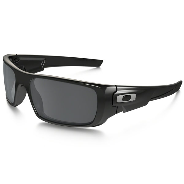 Oakley Men CRANKSHAFT™ OO9239-01 On Sale