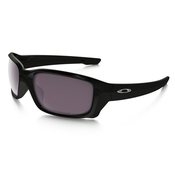 Oakley Men STRAIGHTLINK PRIZM™ DAILY POLARIZED (ASIA FIT) OO9336-04 On Sale