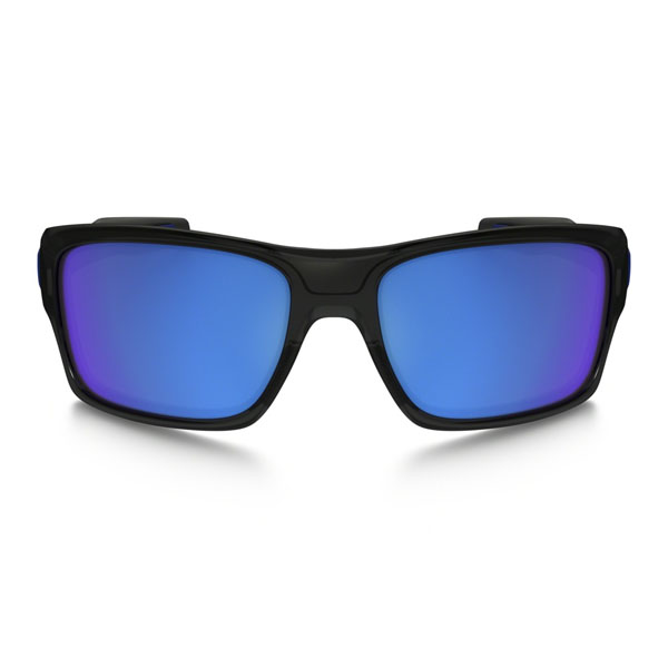 Oakley Men TURBINE™ OO9263-05 On Sale