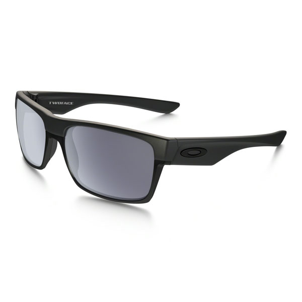 Oakley Men TWOFACE™ OO9189-05 On Sale