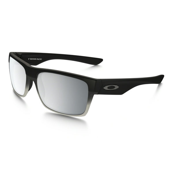 Oakley Men TWOFACE™ MACHINIST COLLECTION OO9189-30 On Sale