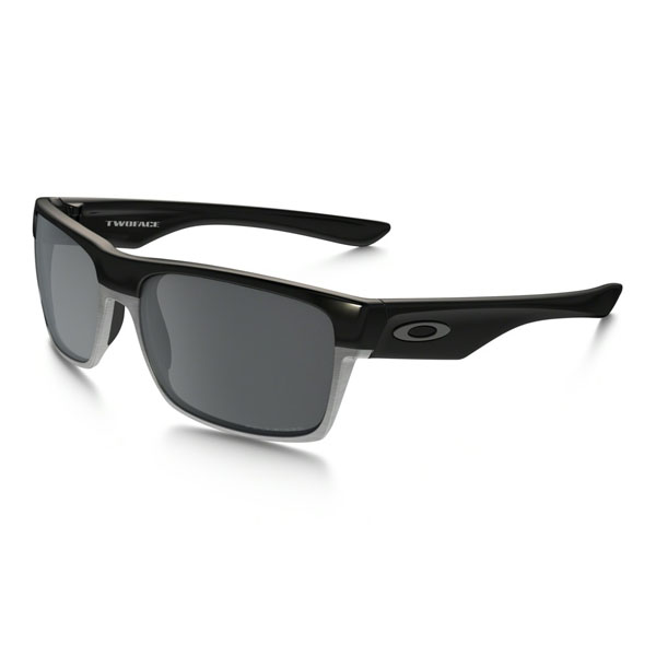 Oakley Men TWOFACE™ POLARIZED OO9189-01 On Sale