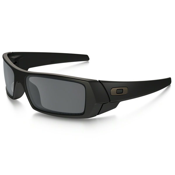 Oakley Men GASCAN® POLARIZED 12-856 On Sale
