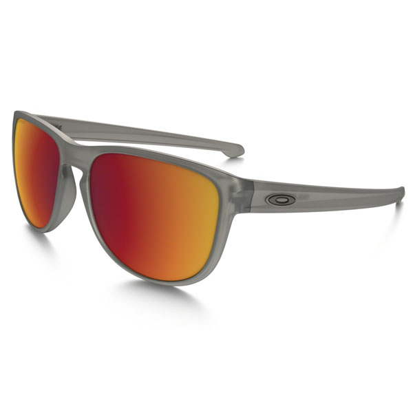 Oakley Men SLIVER™ ROUND POLARIZED OO9342-03 On Sale