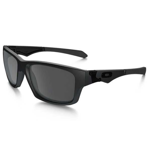 Oakley Men JUPITER SQUARED™ POLARIZED OO9135-09 On Sale