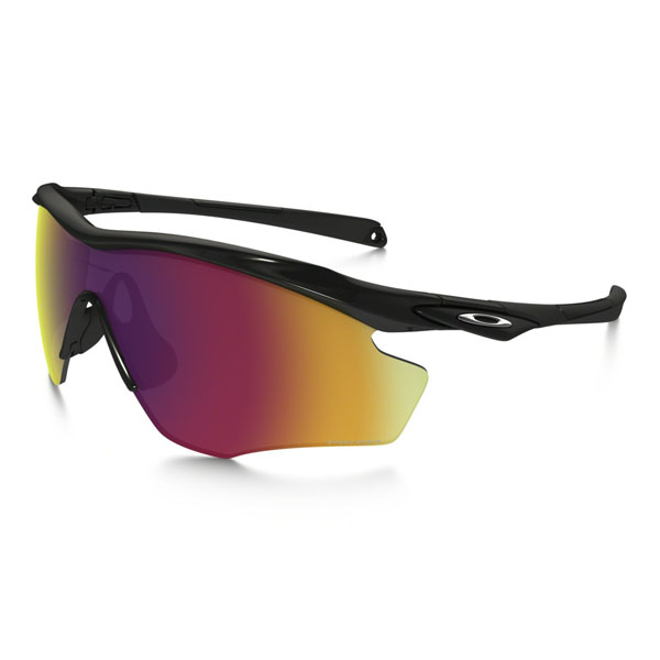 Oakley Men M2™ FRAME PRIZM™ CRICKET OO9343-10 On Sale