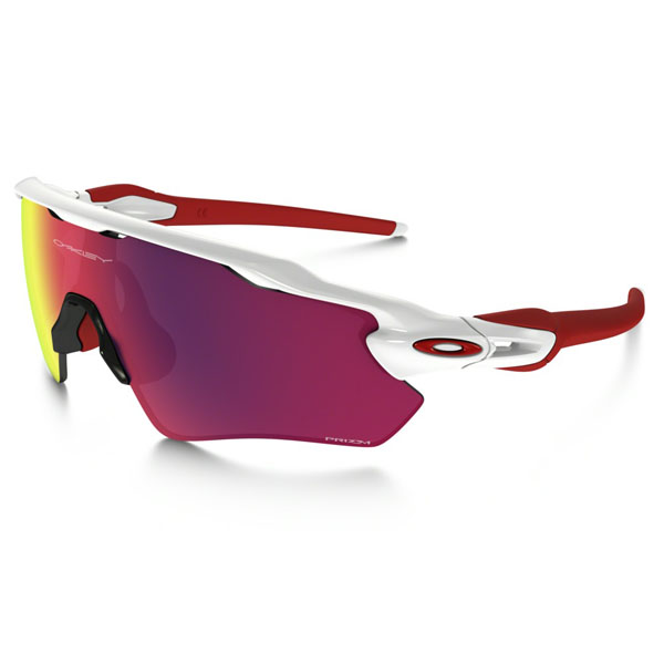 Oakley Men RADAR® EV PATH™ PRIZM™ ROAD OO9208-05 On Sale
