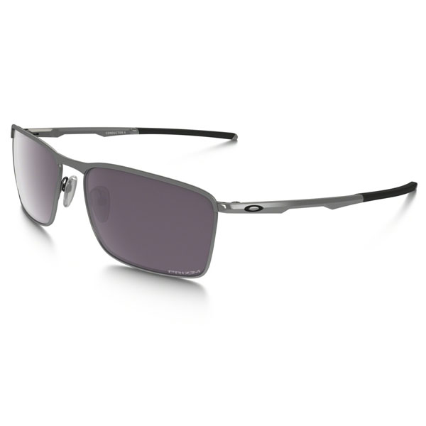 Oakley Men CONDUCTOR 6™ PRIZM™ DAILY POLARIZED OO4106-0758 On Sale