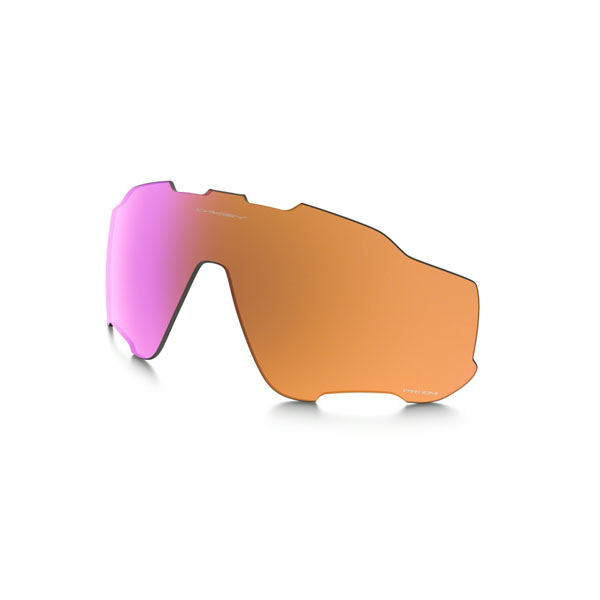 Oakley Men JAWBREAKER™ PRIZM™ REPLACEMENT LENSES 101-111-008 On Sale