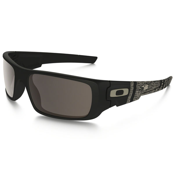 Oakley Men CRANKSHAFT™ STANDARD ISSUE AMERICAN HERITAGE COLLECTION OO9239-16 On Sale