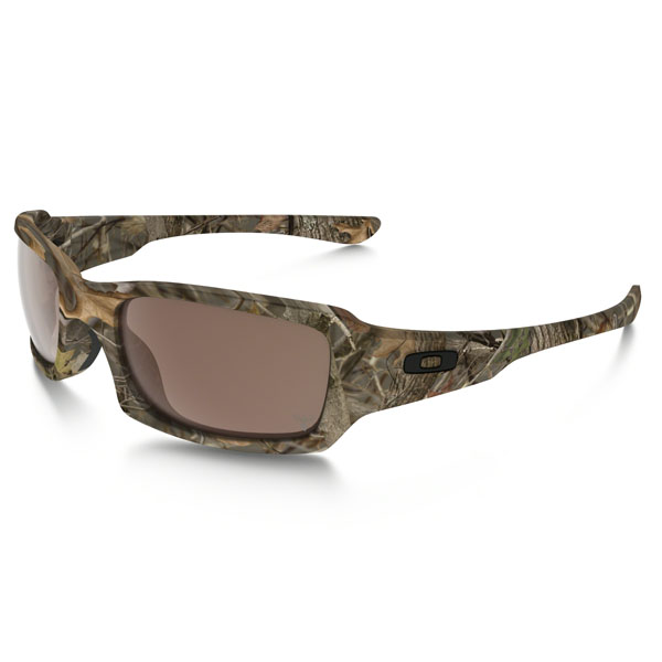Oakley Men FIVES SQUARED KING'S CAMO EDITION OO9238-16 On Sale