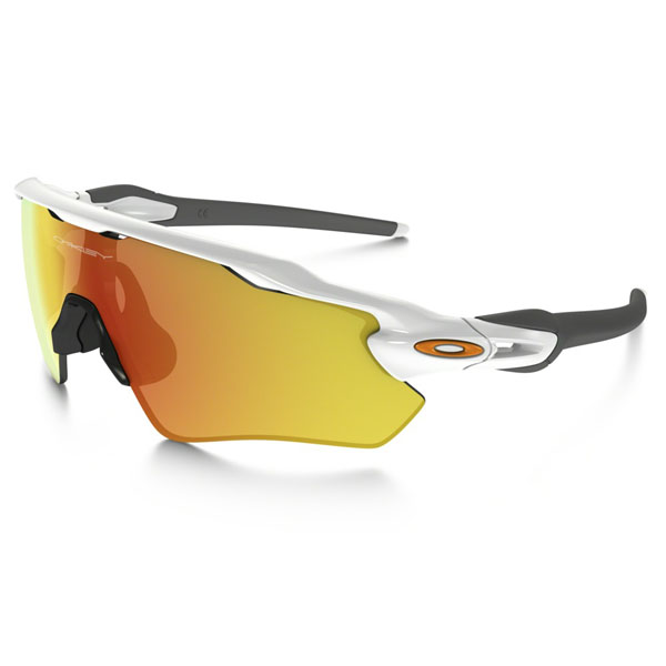 Oakley Men RADAR® EV PATH™ OO9208-16 On Sale