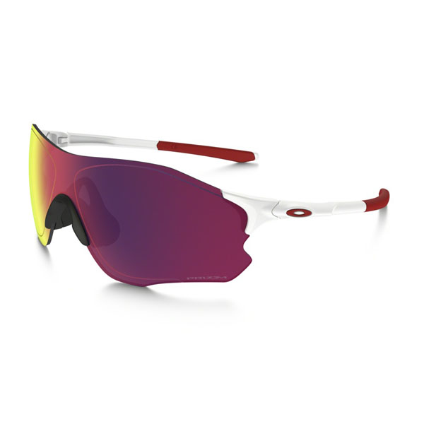 Oakley Men EVZERO PATH PRIZM™ ROAD (ASIA FIT) OO9313-04 On Sale