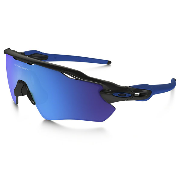 Oakley Men RADAR® EV PATH™ TEAM COLORS OO9208-20 On Sale