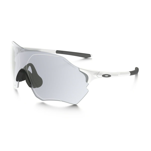 Oakley Men EVZERO RANGE PHOTOCHROMIC OO9327-08 On Sale