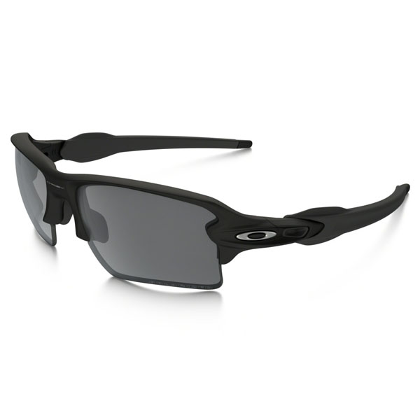 Oakley Men FLAK™ 2.0 XL POLARIZED OO9188-53 On Sale