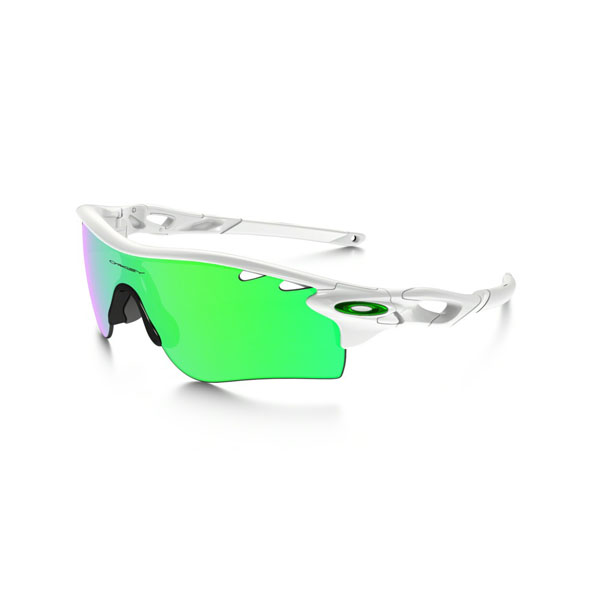 Oakley Men RADARLOCK™ PATH™ (ASIA FIT) OO9206-05 On Sale