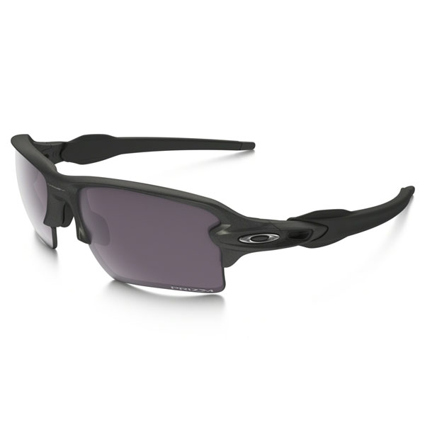 Oakley Men FLAK™ 2.0 XL PRIZM™ DAILY POLARIZED OO9188-60 On Sale