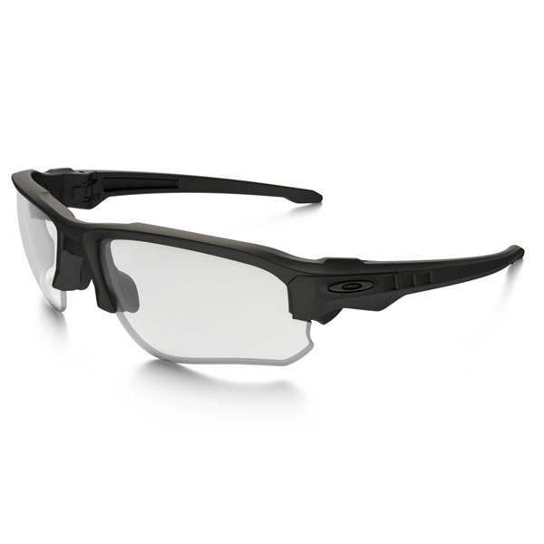Oakley Men SPEED JACKET™ STANDARD ISSUE ARRAY OO9228-03 On Sale